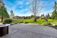 Home for sale: 5574 Sandpiper Ln., Blaine, WA 98230