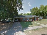 Home for sale: Church, Warren, AR 71671