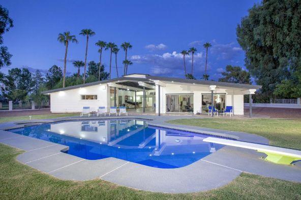 555 W. Southern Hills Rd., Phoenix, AZ 85023 Photo 44