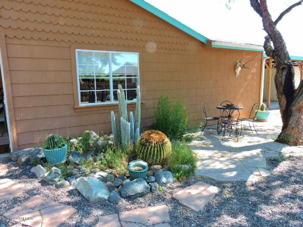1139 S. Fuller Ln., Cornville, AZ 86325 Photo 11