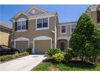 Home for sale: 1011 Enclair St., Orlando, FL 32828