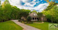 Home for sale: 1703 Double Springs Church Rd., Monroe, GA 30656