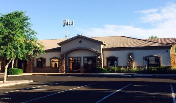 21448 N. 75th Avenue, Glendale, AZ 85308 Photo 4