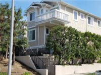 Home for sale: 1422 Anaheim St., Harbor City, CA 90710