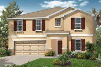 Home for sale: 44 Heritage Oaks Dr., Saint Johns, FL 32259