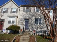 Home for sale: 4256 Chapelgate Pl., Belcamp, MD 21017