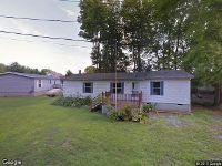 Home for sale: Oak, Ocean View, DE 19970
