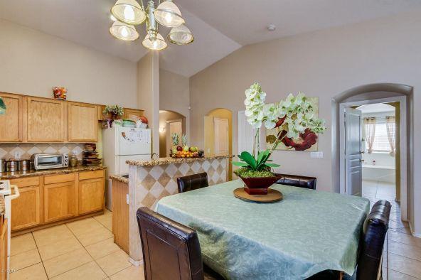 10630 W. la Reata Avenue, Avondale, AZ 85392 Photo 12