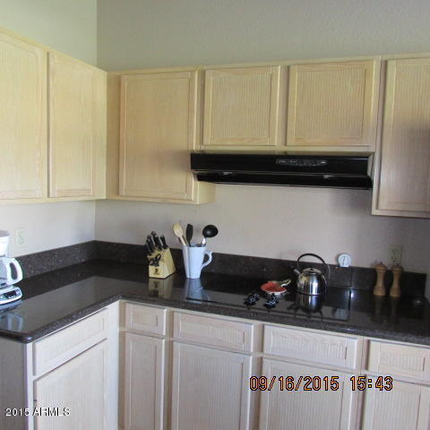 7272 E. Gainey Ranch Rd., Scottsdale, AZ 85258 Photo 8
