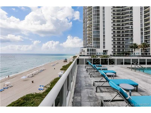 16001 Collins Ave. # 2102, Sunny Isles Beach, FL 33160 Photo 26
