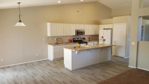 11841 S. 174th Avenue, Goodyear, AZ 85338 Photo 5