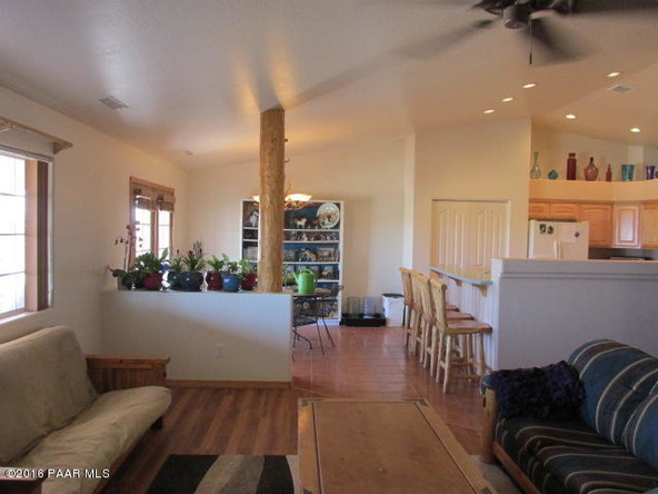 3050 W. Daisy Ln., Chino Valley, AZ 86323 Photo 29