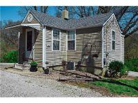 Home for sale: 905 Ohio St., Collinsville, IL 62234