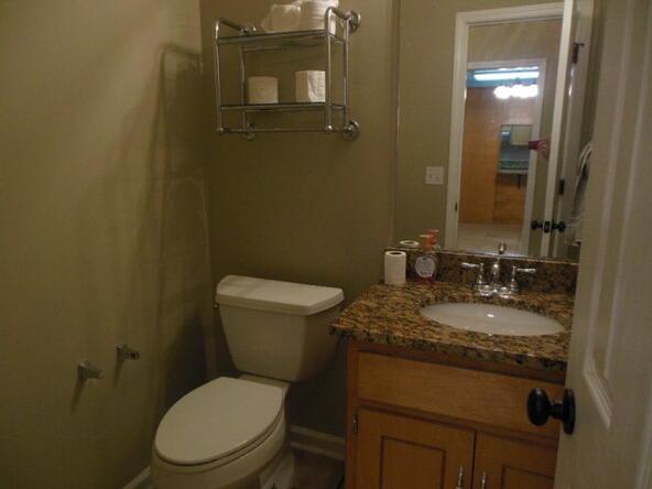 212 Boulder Dr., Dothan, AL 36305 Photo 63