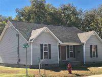 Home for sale: 501 W. Tigrett, Halls, TN 38040