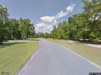 Home for sale: Polly Branch, Rincon, GA 31326