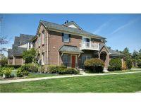 Home for sale: 45571 Graystone Ln., Canton, MI 48187