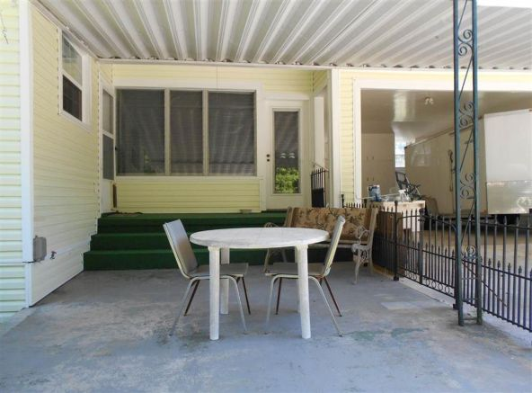 1590 S. Union Avenue, Ozark, AL 36360 Photo 33