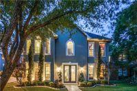 Home for sale: 2829 Reagan St., Dallas, TX 75219
