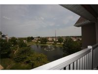 Home for sale: 309 Scenic Cove Ln., Saint Charles, MO 63303