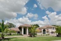 Home for sale: 11927 Maidstone Dr., Wellington, FL 33414