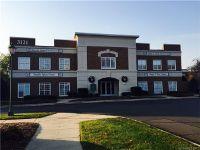 Home for sale: 3121 Springbank Ln., Charlotte, NC 28226