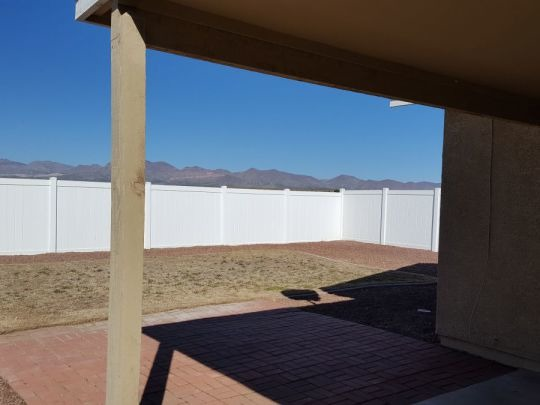 1660 E. Trilogy Ln., Safford, AZ 85546 Photo 18