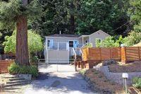 Home for sale: 325 Brimblecom Rd., Boulder Creek, CA 95006