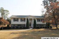 Home for sale: 3007 N.W. Alabama Avenue, Fort Payne, AL 35967