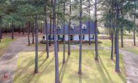 Home for sale: 3707 Royale Pl., Keithville, LA 71047