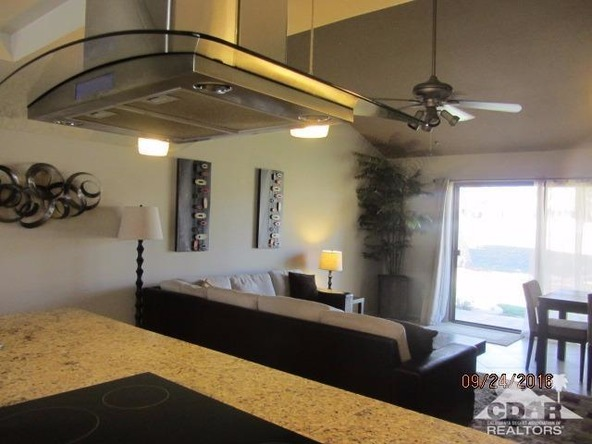 41769 Resorter Blvd., Palm Desert, CA 92211 Photo 10