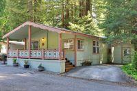 Home for sale: 18 Kelldon Dr., Felton, CA 95018