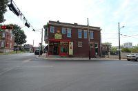 Home for sale: 126 West Maxwell St., Lexington, KY 40508