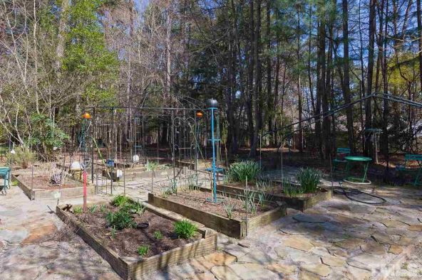 10768 Trego Trail, Raleigh, NC 27614 Photo 25