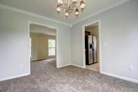 Home for sale: 2100 Crossfield Dr., Elizabethtown, KY 42701