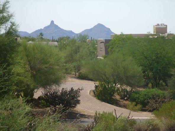 36448 N. Wildflower Rd., Carefree, AZ 85377 Photo 7