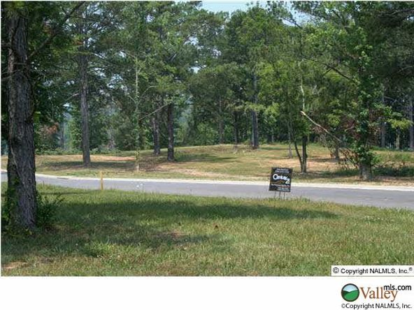 111 Lake Creek Dr., Guntersville, AL 35976 Photo 21