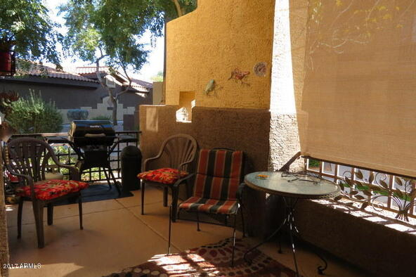 10136 E. Southern Avenue, Mesa, AZ 85209 Photo 14