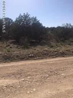 3999 W. Cedar Heights Rd., Chino Valley, AZ 86323 Photo 6