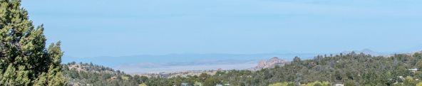 650 S. Canyon E. Dr., Prescott, AZ 86303 Photo 26