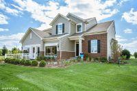 Home for sale: 1520 Breckenridge Dr., Volo, IL 60020