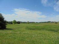 Home for sale: Lot 4 Waterstone Cir., Greeneville, TN 37745