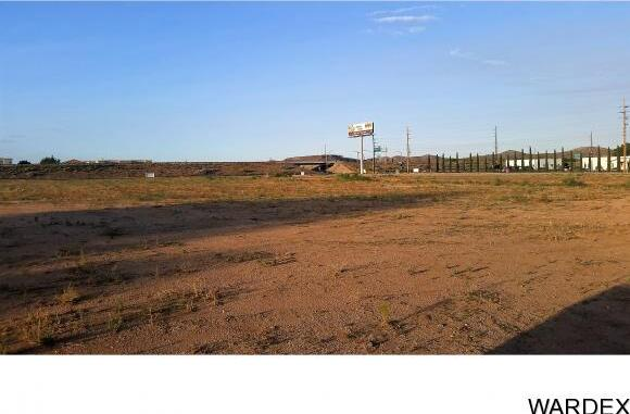 8.95acre E. Beverly And Harrison, Kingman, AZ 86401 Photo 10