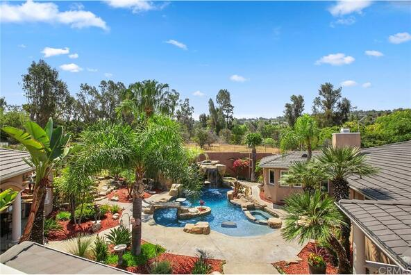 160 S. Cerro Vista Way, Anaheim, CA 92807 Photo 28