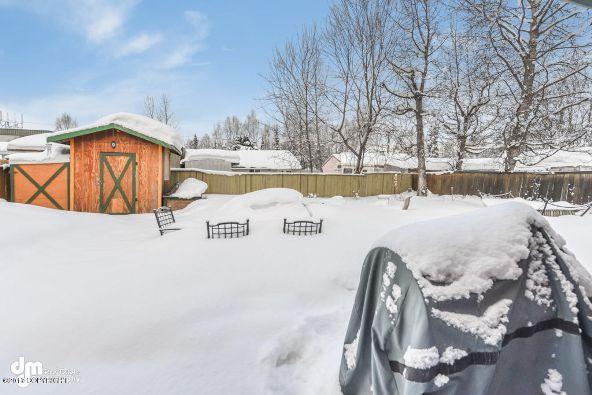 2620 Northrup Pl., Anchorage, AK 99508 Photo 2