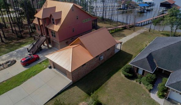 8421 Bay Harbor Rd., Elberta, AL 36530 Photo 71