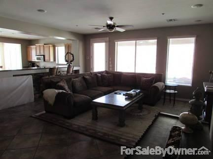 5921 Fetlock Trl, Phoenix, AZ 85083 Photo 34