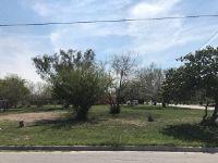 Home for sale: 15 W. Colorado Avenue, Mercedes, TX 78570