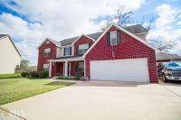 Home for sale: 311 Haywood Dr., Kathleen, GA 31047