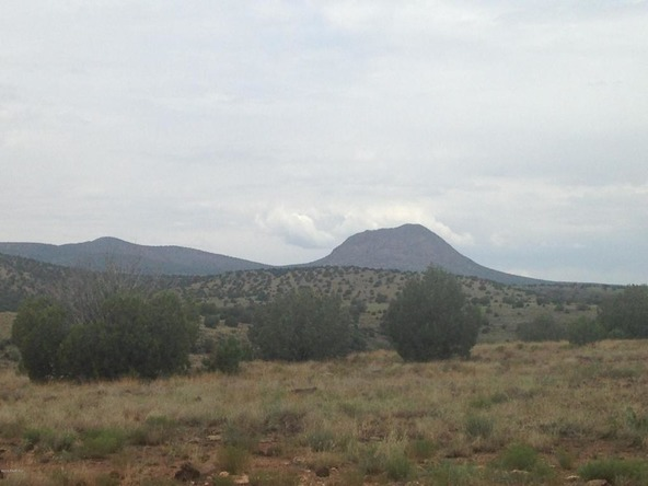 111 Un Named Rd., Ash Fork, AZ 86320 Photo 1
